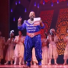 Broadway cast of Aladdin dedicate 'Friend Like Me' to Robin Williams