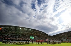 Women's rugby makes major progress and Ireland have played their part