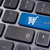 Thinking of doing your grocery shopping online? Here's how to get started