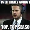 56 clichés you will probably hear this Premier League season