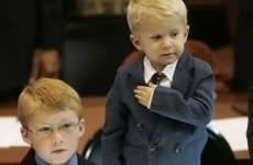 Pledge omission spoils US coverage of McIlroy's Open triumph