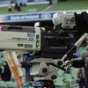 Sky or BT? Here's where you can watch your province in European action