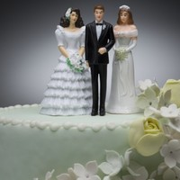 Man charged with having married 24 women since 1990