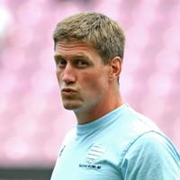 'I'd need a day to go through what I've learned' - Ronan O'Gara