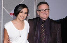 Twitter promises to change its policies after trolls attack Robin Williams' daughter