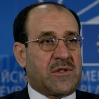 Iraqi PM throws in the towel on his bid to stay in power