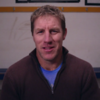 'This is for dad': Brad Thorn's Bledisloe Cup preview is absolutely perfect