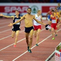Disqualified French steeplechaser denies acting arrogantly
