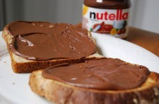 Are Nutella prices about to skyrocket because of a hazelnut shortage?