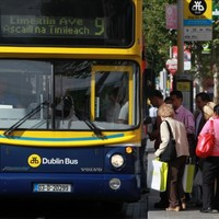 Efforts to get people out of cars and onto public transport aren't working
