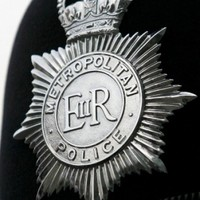 Metropolitan policeman fired over Facebook and text abuse