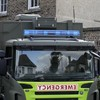 Gardaí investigate after bomb squad find viable explosive device near Donegal home