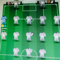 10 last-minute Fantasy Football problems we're all having today
