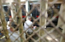 Working to exonerate innocent people in American prisons