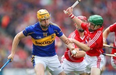 As It Happened: Tipperary v Cork, All-Ireland senior hurling semi-final
