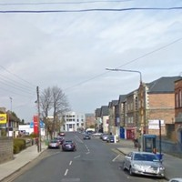 Man killed in hit-and-run in Swords overnight