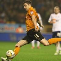 Stephen Ward is back in the Premier League as Burnley seal deal