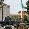 """Public urged to join """"ramped up"""" Michael Collins commemoration today"""