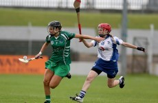 Revenge on the cards? - Limerick and Kilkenny reach camogie final in Croker