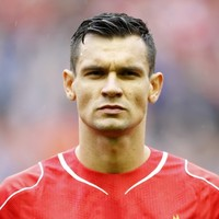 Dejan Lovren 'had better offers' than Liverpool