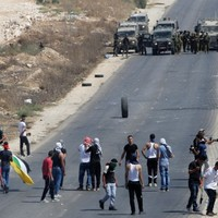 Gaza peace talks resume in Cairo