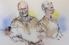 'Whitey' Bulger to return to Boston and face charges