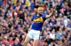 Tipperary ease past Cork into All-Ireland senior hurling final