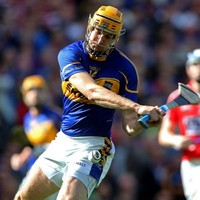 'We've no medals yet' - Séamus Callanan refuses to get carried away with semi-final win