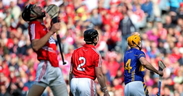 Your GAA weekend review