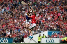5 talking points after Tipperary overturned Cork in today's semi-final