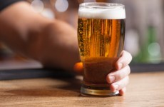 Poll: Would you be willing to pay a 'treatment tax' on alcohol?