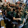 28 pictures to chart Ireland's brilliant journey to 4th in the Women's Rugby World Cup