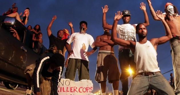 Explainer: What is happening in Ferguson, Missouri?