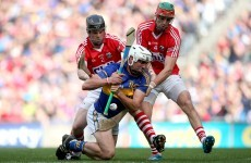 John Gardiner column: 'It was all too easy for Tipperary as Cork never turned up'