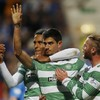 Celtic to remain in Champions League after latest Legia appeal fails