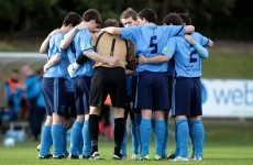 What to look out for this weekend in the League of Ireland