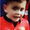 This young United fan gave a rather frank assessment of Nani's display