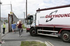 Greyhound welcomes initiative to seek legally binding pay rates for bin workers