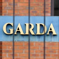 Man arrested in connection with stabbing at Dublin's North Strand