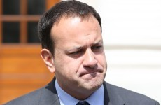Poll: Should Varadkar have accepted the nurses' challenge?