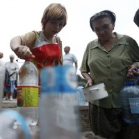 Over 2,100 people killed in Ukraine violence