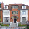 Sean Dunne's bankers want to seize his Shrewsbury Road mansion