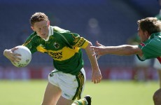House of Pain: Mayo's defeats to Kerry in Croke Park