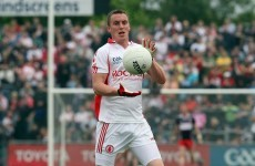 GAA player apologises over 'punch a Jew' tweet