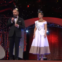 As it happened: The crowning of the Rose of Tralee 2014