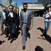 Canadian Idol contestant found not guilty of terrorism charges