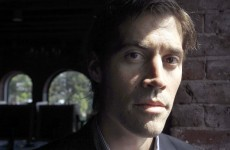 James Foley's family asks kidnappers to spare hostages after video of alleged beheading