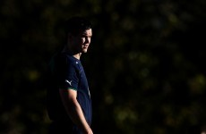 Jonny Sexton to decide on future within weeks