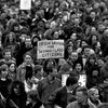 Protests to take place internationally over abortion controversy