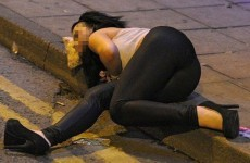 8 people who've made worse decisions than you when drunk